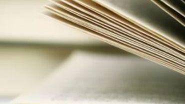 Les Lettres du désir. Correspondance et Création en Belgique. Expo à la Bibliotheca Wittockiana.