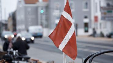 Danemark: 20 arrestations, des armes saisies dans un coup de filet antiterroriste