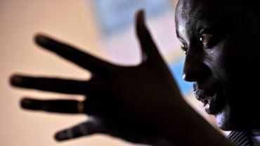 Douze personnes, dont des figures de la société civile comme Pacifique Nininahazwe,  se sont exilés en Belgique.