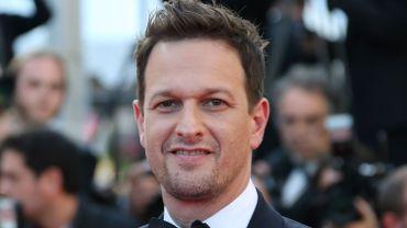"""Après """"The Good Wife"""", Josh Charles participera au remake TV d'une comédie américaine commandé par Netflix"""