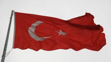 Plusieurs élus confirment avoir subi des pressions de la part des autorités turques… (illustration)