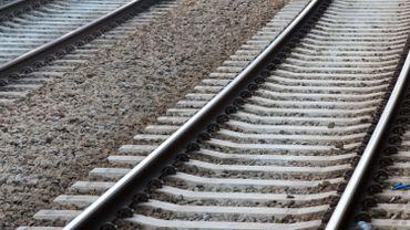 La SNCB supprime des trains P ce vendredi à cause des chaleurs extrêmes