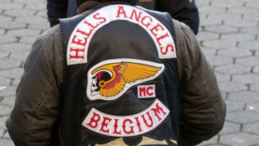 Un club de Hell's Angels a ouvert un QG à Leuze.