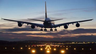 Litiges: bond de 59% des requêtes auprès du Médiateur du Tourisme en 2016