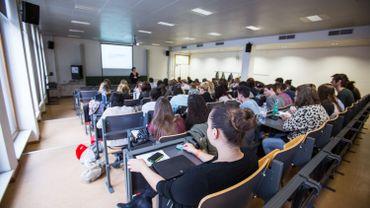 Enseignement : les futurs profs sont-ils nuls en Français ?