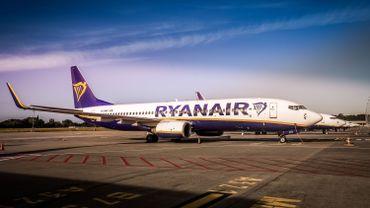 Le Tribunal de l'UE rejette deux recours de Ryanair contre des aides accordées en temps de Coronavirus.