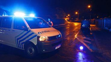 Mouscron: le bourgmestre Alfred Gadenne retrouvé égorgé, un suspect interpellé
