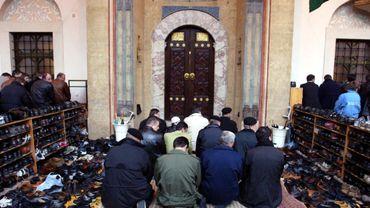"""""""Mais au fait, qui était vraiment Mahomet ?"""", un livre qui remet en contexte la vie du prophète"""
