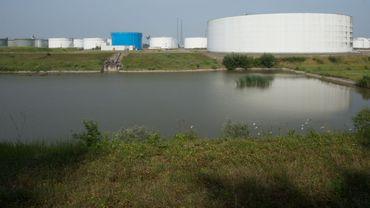 Blocage des dépôts pétroliers par les gilets jaunes : peu de risques de pénurie