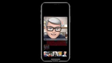 Une faille de sécurité récemment découverte dans FaceTime - l'application d'appels vidéo d'Apple - permet à l'utilisateur d'entendre, et même de voir, son correspondant sur un iPhone avant même qu'il n'ait décroché.