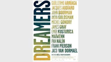"""""""Dreamers"""" de Noëlle Deschamps"""