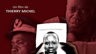 L'affaire Chebeya, un crime d'Etat ?