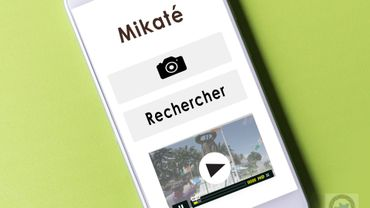 Mikaté, le moteur de recherche africain du futur
