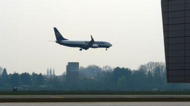 Les passagers d'un vol pour Prague ont vécu d'incroyables péripéties.