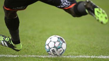 Foot amateur: le RFC Liège et deux autres clubs exigent une mini-compétition pour l'accession à la D1b