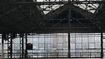 """""""Que voir au musée Kanal-Centre Pompidou le 5 mai prochain ? """" (son atelier)"""