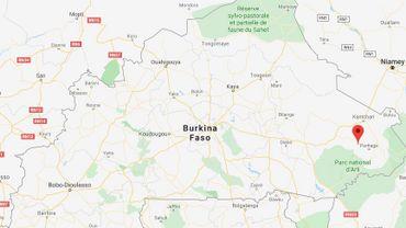 Burkina: 37 morts dans l'attaque d'un convoi d'une société minière canadienne