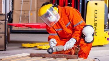 La majorité des travailleurs ne se voient pas travailler jusqu'à l'âge légal de la pension