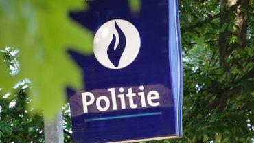 Ostende: trois suspects arrêtés après un décès lié à une overdose
