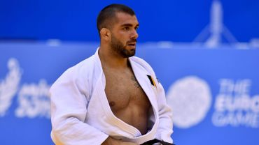 Coronavirus: La Fédération internationale de judo prolonge la période de qualification olympique