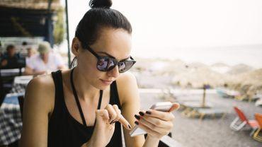 10 sites et applications utiles pour bien préparer vos vacances