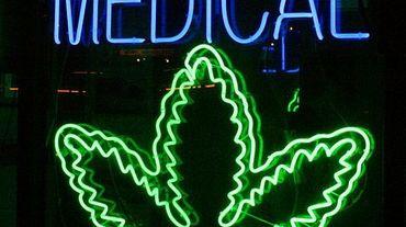 Des médicaments dérivés du cannabis peuvent soulager les douleurs chez certains patients