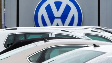 Affaibli par le scandale des moteurs diesel truqués, Volkswagen a reconnu qu'il allait devoir passer de nouvelles provisions dans ses comptes de 2016