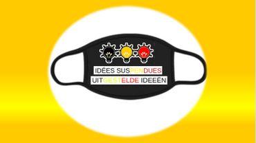 Les idées suspendues, un site pour échanger les idées qui faciliteront la reprise