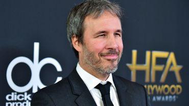 "Denis Villeneuve en colère: il fustige Warner Bros sur sa décision de sortir ""Dune"" en streaming"