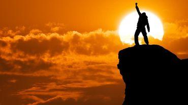 J'ai un rêve mais... Les 10 clés du succès pour les 15-24