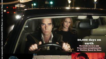 Ciné Classic 21