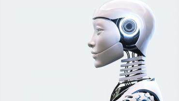 On ne pourra pas contrôler une super intelligence artificielle