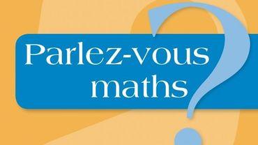 'Parlez-vous maths ? Le langage mathématique dans tous ses états' de Agnès Rigny et Pierre Lopez