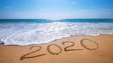 60 jours de vacances en posant 26 jours : année 2020 au top!