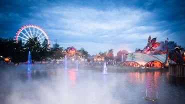 Tomorrowland s'offre sa propre radio numérique pour ses 15 ans