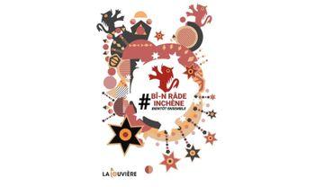 Les carnavals de La Louvière se vivront autrement en cette année2021