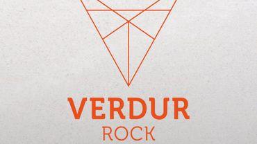 """Le trio belge """"The Subs"""" en tête d'affiche du 31e Verdur Rock"""