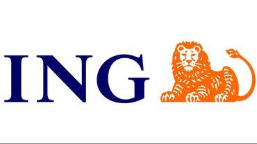 ING déjà présente à LLN va y construite un nouveau bâtiment pour regrouper certaines activités. 245 qui travaillent aujourd'hui à Namur devront déménager.