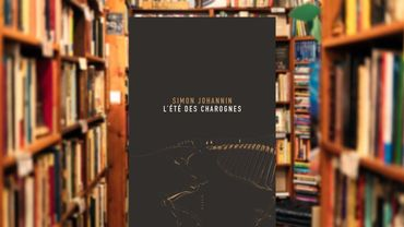 """""""L'été des charognes"""", entre cruauté et poésie"""