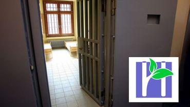 Les psychiatres de l'hopital de la Citadelle ne veulent plus travailler à Lantin, à cause du manque de personnel soignant dans l'établissement