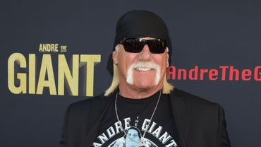 Francis Lawrence réalisera un film sur le procès entre le catcheur Hulk Hogan et le site américain Gawker