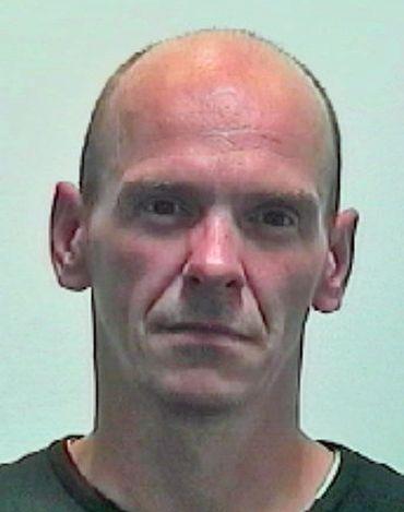 Christian Lefevre s'est évadé ce mardi matin de la prison de Namur
