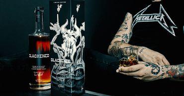 """Un whiskey Metallica bercé au son de """"S&M²"""""""
