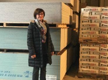 Chez Carlier Activity, la gérante, Sylvie Hautenauve déplore cette augmentation mais explique qu'elle n'a pas trop le choix