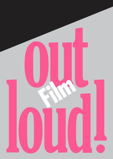 Out Loud !