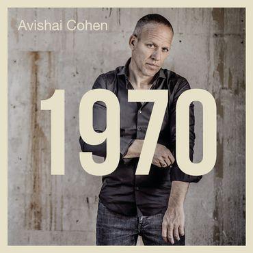 Avishai Cohen : épopée pop sur lit de jazz