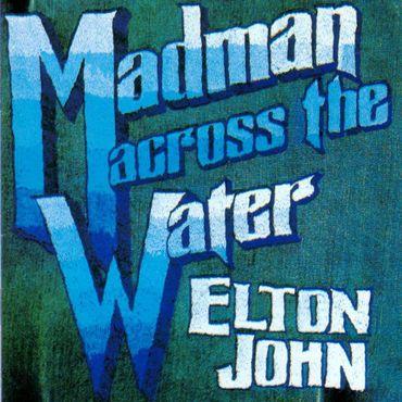 Elton John a 70 ans: retour sur 5 albums majeurs