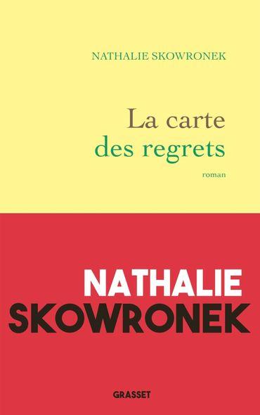 Lisette Lombé et Nathalie Skowronek sont les lauréates du Prix Grenades