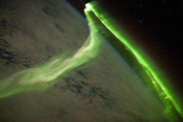 Tasmanie: un photographe capture de superbes images d'une aurore australe 3cfaade0506b83cd2d6d090d1be200ad-1496219826
