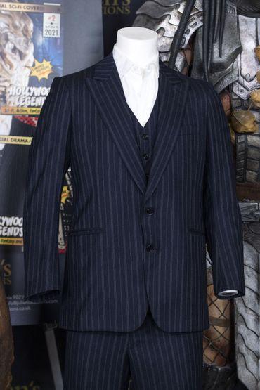 Le costume de Scarface